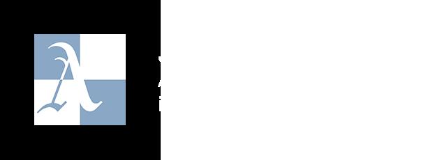 großloge afam von deutschland